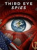 Third Eye Spies