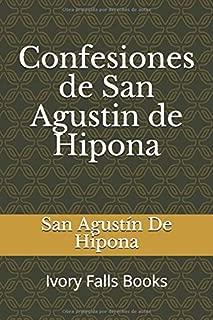 Best agustin de hipona confesiones Reviews