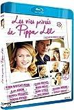 Les Vies privées de Pippa Lee [Blu-ray]
