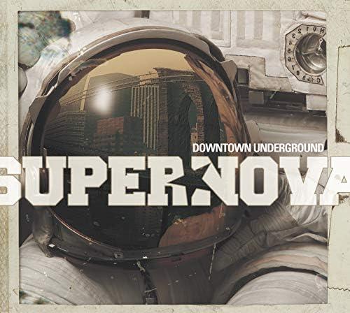 Supernova Italy