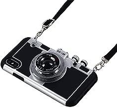 3d camera mobile phone
