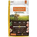 Instinct Original Receta de Pollo 5 kg para Gatos