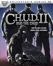 C.H.U.D II: Bud The Chud