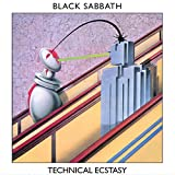 Technical Ecstasy (2009 Remastered Version)