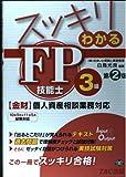 スッキリわかる FP技能士3級 第2版 (スッキリわかるシリーズ)