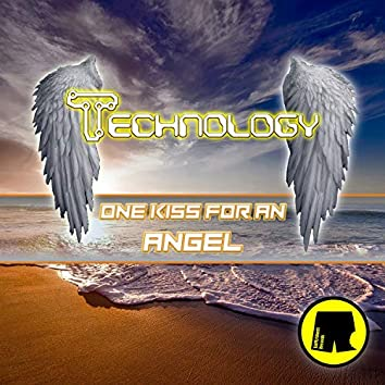 One Kiss For An Angel