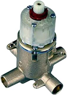 American Standard R125SS25SS Pressure Balance Rough Valve Body Only