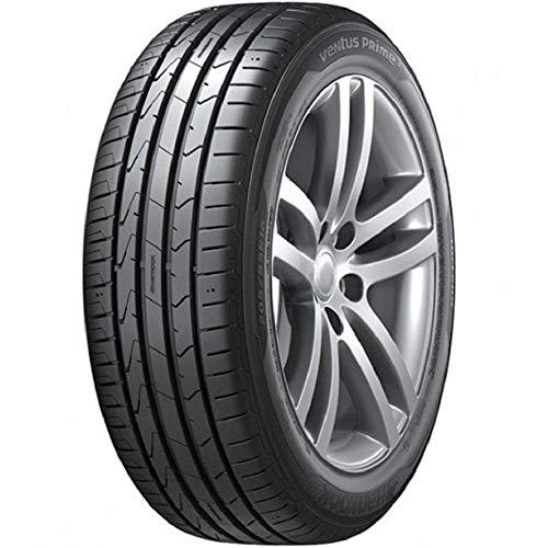 Neumático HANKOOK K125B 205/55 16 91W Verano
