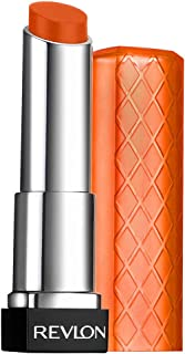 Revlon Colorburst Lip Butter, Tutti Frutti 015 { 2 Pack }