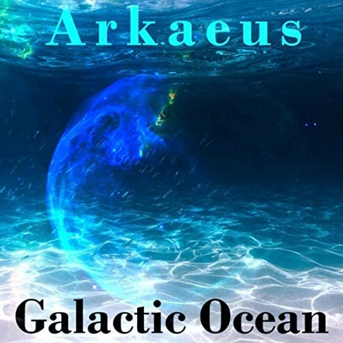 Arkaeus