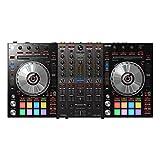 Pioneer DJ DJ Controller (DDJ-SX3) [並行輸入品]
