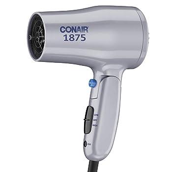conair-1875-watt-dual-voltage-folding-handle-hair-dryer