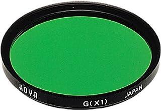 Tiffen 62mm 82A Filter
