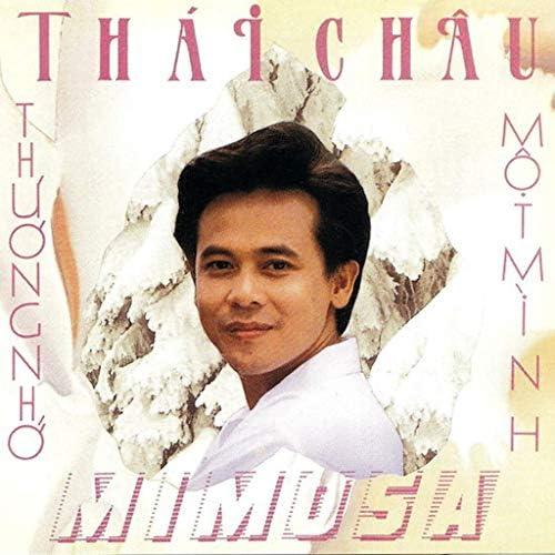 Thái Châu
