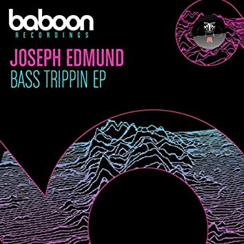 Bass Trippin