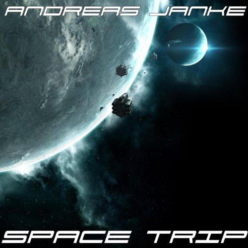 Space Trip (Original Mix)