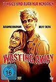 Wasting Away– Zombies sind auch nur Menschen