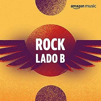 Rock Lado B