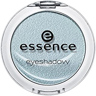 Essence Eyeshadow, 07 Early Bird, 1.8g