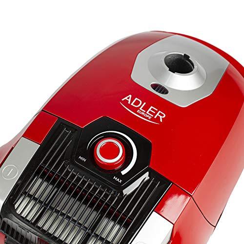Adler AD 7041