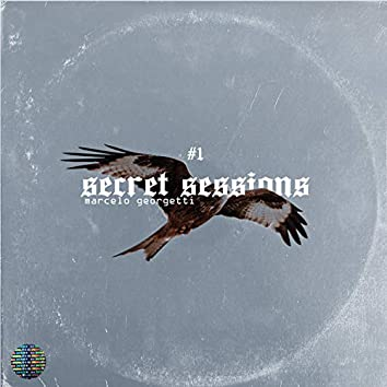 Secret Sessions #1 - A Voz do Trovão