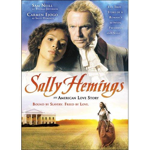 Sally Hemings An American Love S...