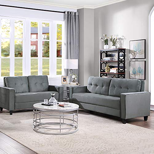 T-ara Suave y Confortable La Entrega meramente Toma 3-7 días funcionales, Sillas de Base u oficinas, sillones modulares, Muebles, sillones de Estilo Modular de Estilo Innovador. diseño de Moda