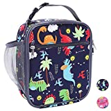 Lunch Bags For Kids Review and Comparison