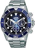 Lorus Reloj. RT343JX9