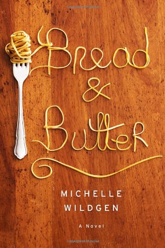 Image of Bread and Butter