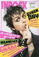 INROCK (イン・ロック) 2009年 05月号 [雑誌]
