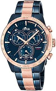 Lotus - Reloj Lotus Motor Spirits 18330/2