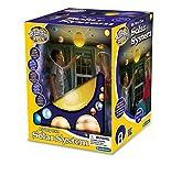 Solar System Toys