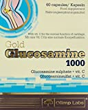 Olimp Glucosamine 1000 Gold