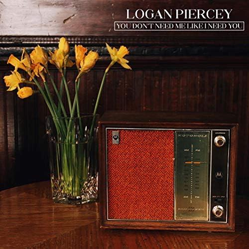 Logan Piercey