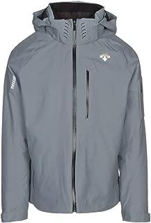 Thayne Insulated Ski Jacket Mens