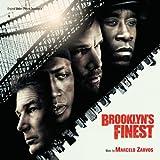 Brooklyn`s Finest