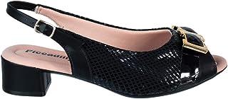 Sandália Para Joanete Piccadilly Chanel 166004