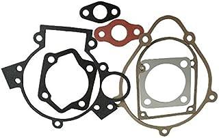 JRL Gasket Set For 80cc Motorized Motorised Bicycle Push Bike Engine Motor