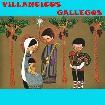 Villancicos Gallegos