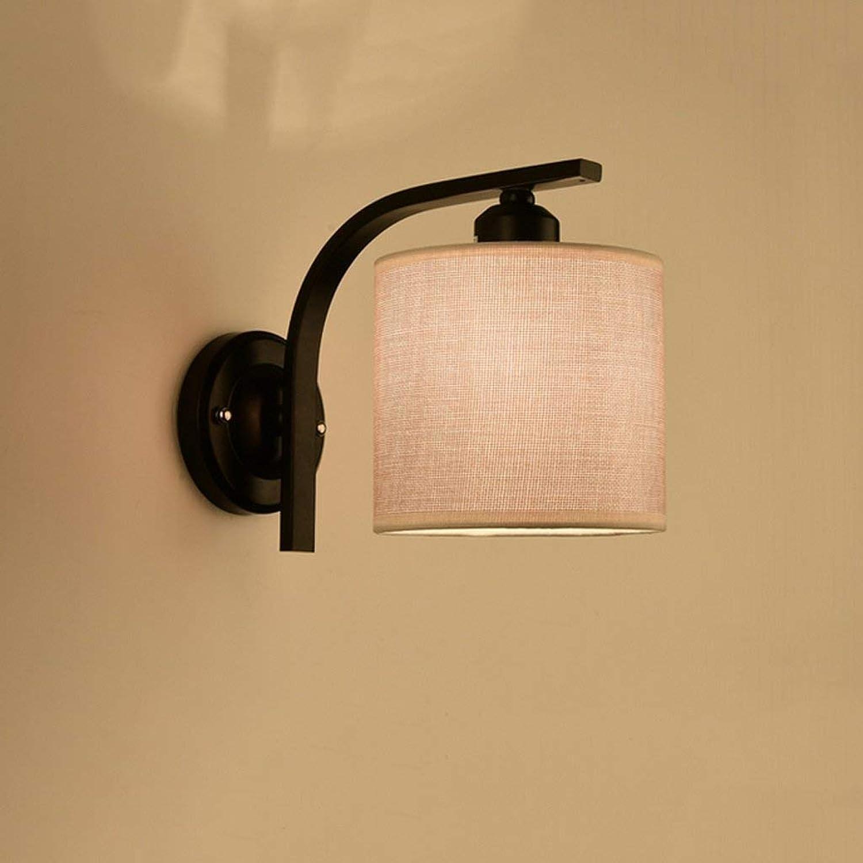 Schlafzimmer Beleuchtung Led Ideen Minimalistische Moderne ...