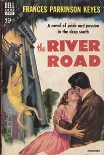 The River Road Dell #692