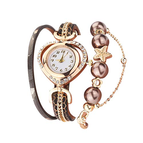 Reloj - COAO - Para - ab030