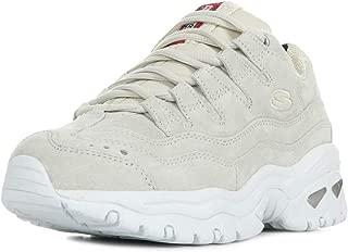 Skechers 斯凯奇 女士 Energy 运动鞋