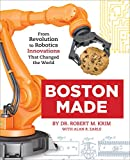 Very Short Introductions History of Engineering & Technology