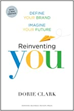 Best reinventing brand you Reviews