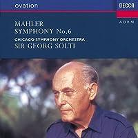 Symphony 6 (2008-09-02)