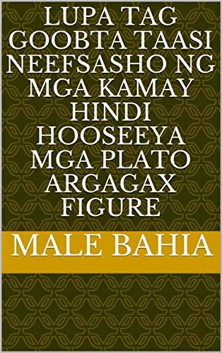 lupa tag goobta taasi neefsasho ng mga kamay hindi hooseeya mga plato...