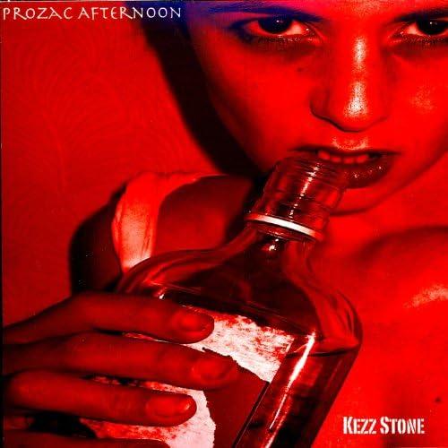 Kezz Stone