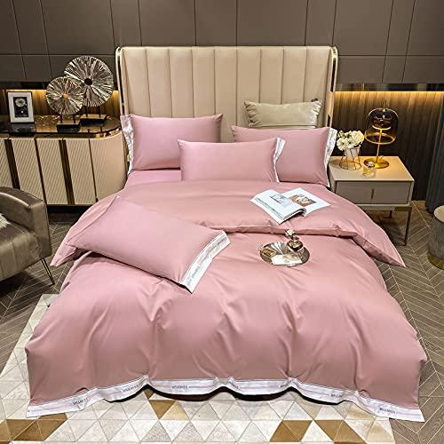 IKITOBI Sábana bajera ajustable, suave, para cama king size, elástica, duradera de 1,8 m